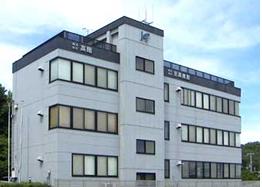 株式会社高階 神戸営業所