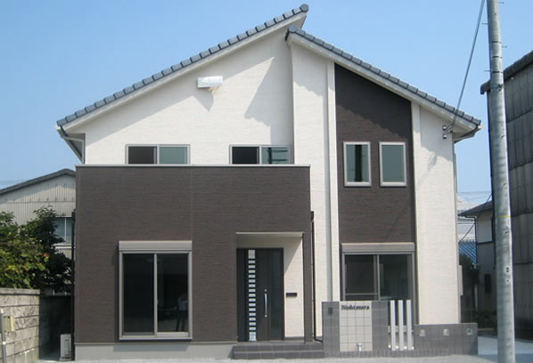 house_014