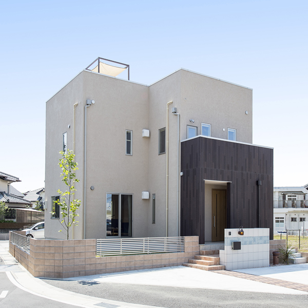 house_022